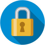 IP Protection to help you protect your IPR ProspectIP